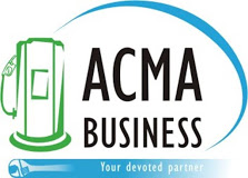 ACMA BUSINESS SRL