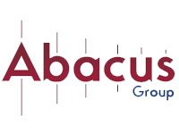 Abacus-telcon